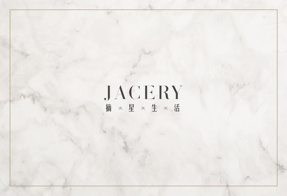 Jacery