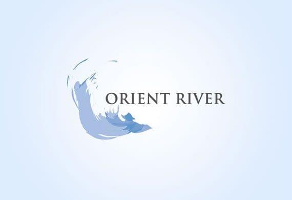 Orient River