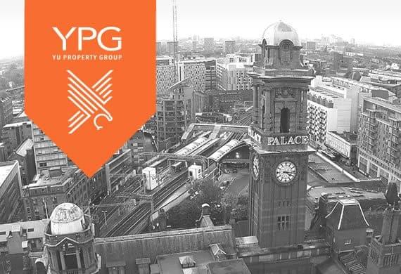 Yu Property Group