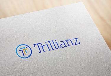 Trillianz Capital Limited