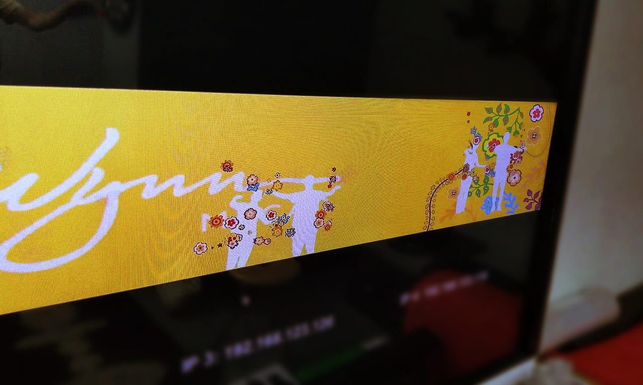 永利澳门度假酒店 banner