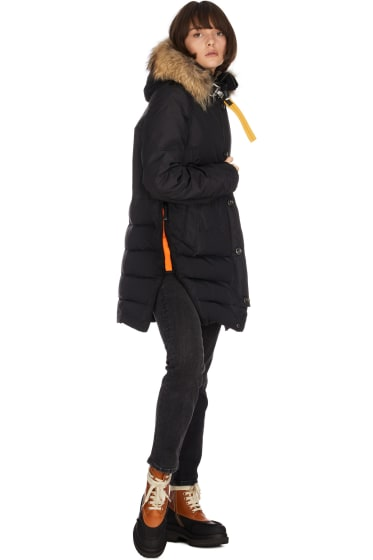 Parajumpers Forbes