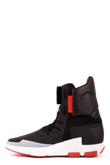 adidas Y-3 Future Mesh Track Jacket T0K10 Rotterdam Online Store