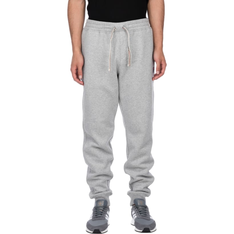 0de01c6edd97 Fila  Visconti Jogger - Heather Grey