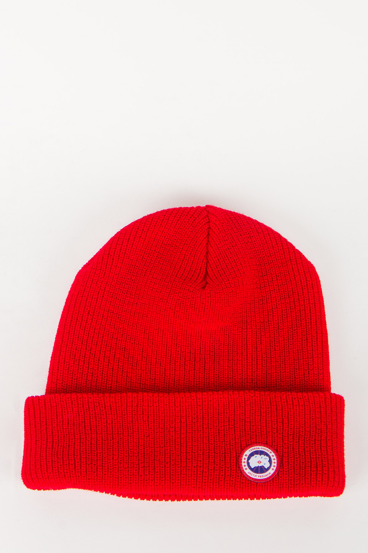 Canada goose hats vs caps for 43591 white cap terrace