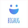 Inlfuenciaê | Cliente BigHug