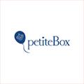 Inlfuenciaê | Cliente PetiteBox