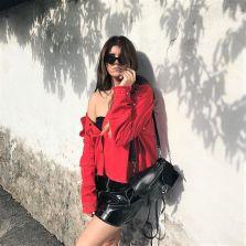 carolinabrunelli_