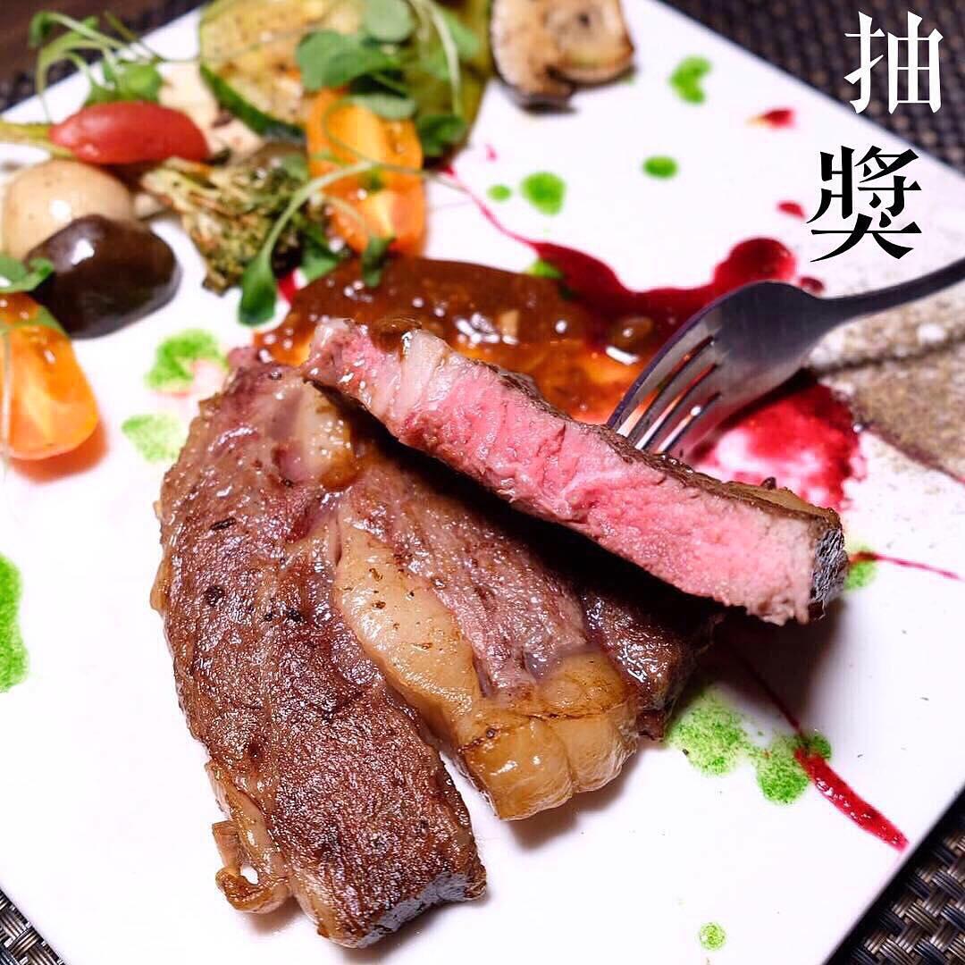 Post from 吃貨萍😋高雄美食🎵台南美食🎵台中美食🎵