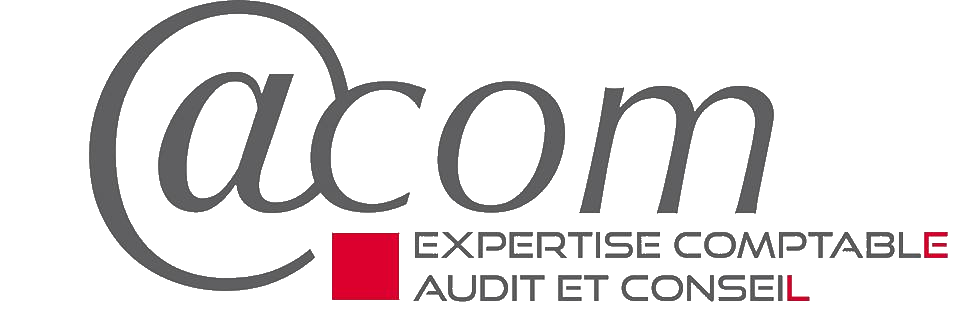 ACOM CORPORATE FINANCE
