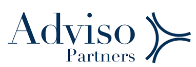 ADVISO PARTNERS