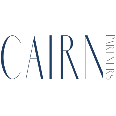 CAIRN PARTNERS