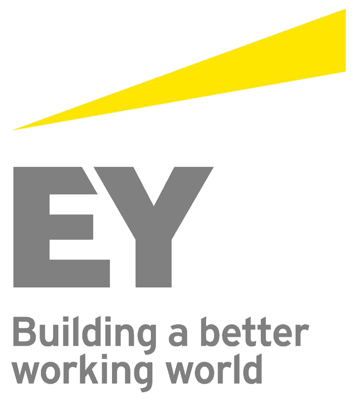ERNST & YOUNG CF