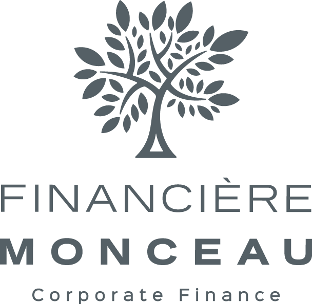 FINANCIERE MONCEAU