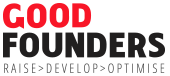 GOOD FOUNDERS