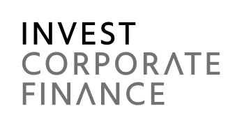 INVEST CORPORATE FINANCE