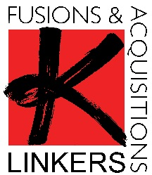 LINKERS FUSIONS & ACQUISITIONS