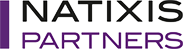 NATIXIS PARTNERS