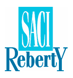 SACI REBERTY