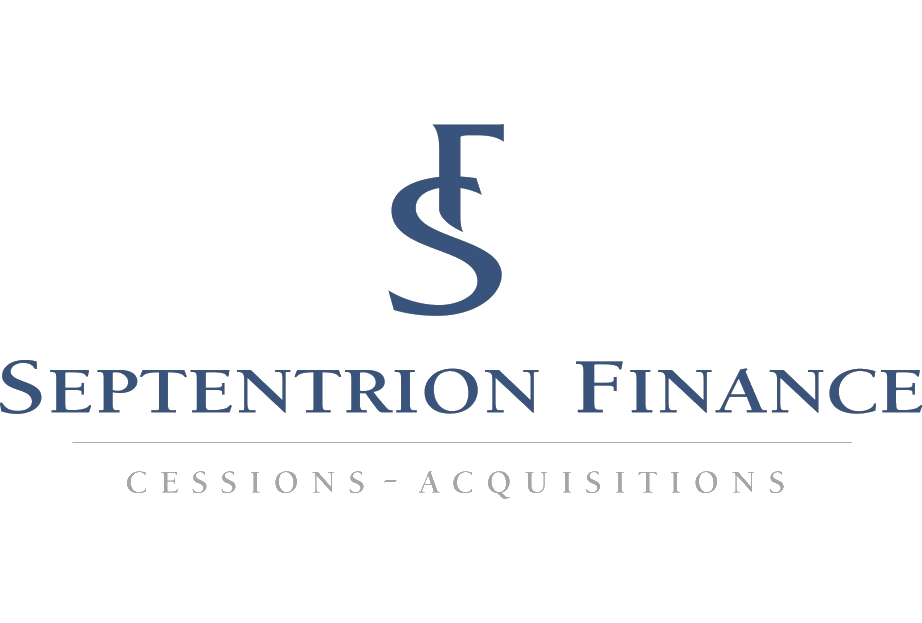 SEPTENTRION FINANCE