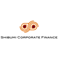 SHIBUMI CORPORATE FINANCE