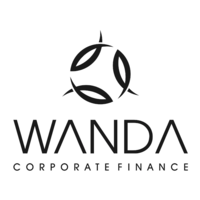 WANDA CORPORATE FINANCE