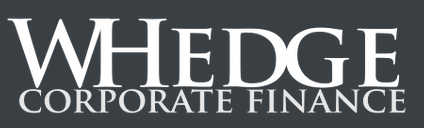 WHEDGE CORPORATE FINANCE