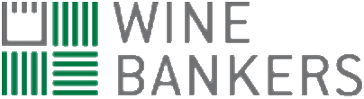 WINE BANKERS & CO