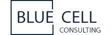 BLUE CELL CONSULTING