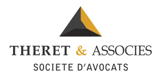 CABINET THERET & ASSOCIES