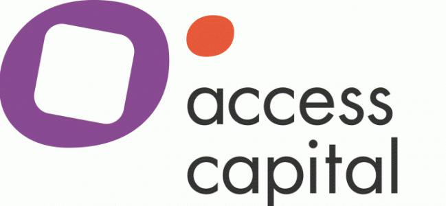 ACCESS CAPITAL PARTNERS