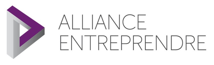 ALLIANCE ENTREPRENDRE