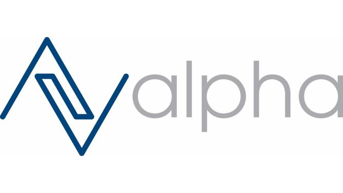 ALPHA PRIVATE EQUITY