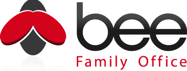 BEE FAMILY OFFICE