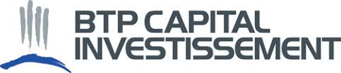 BTP CAPITAL-INVESTISSEMENT