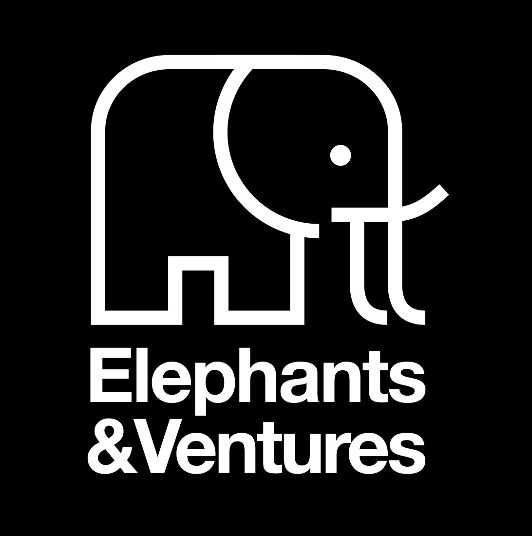 ELEPHANTS & VENTURES / HARDWARE CLUB