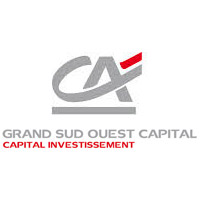 GRAND SUD-OUEST CAPITAL