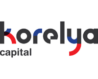 KORELYA CAPITAL