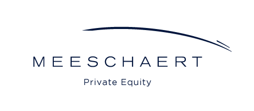 MEESCHAERT CAPITAL PARTNERS