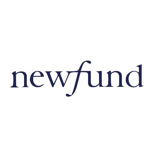 NEWFUND MANAGEMENT