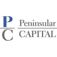 PENINSULAR CAPITAL MANAGEMENT