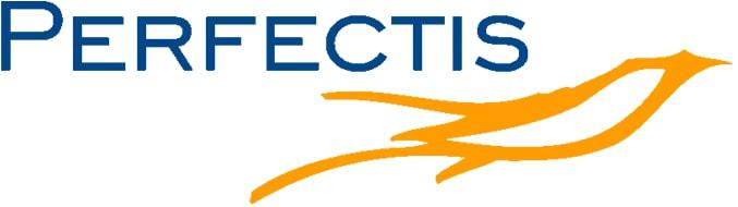 PERFECTIS PRIVATE EQUITY