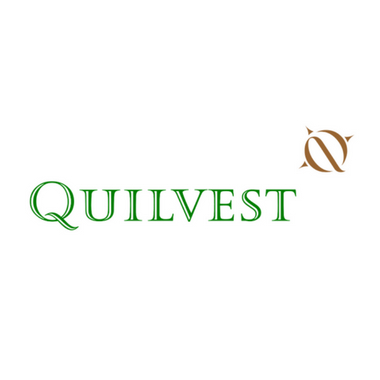 QUILVEST PRIVATE EQUITY