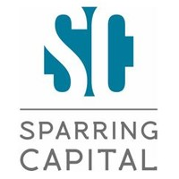 SPARRING CAPITAL