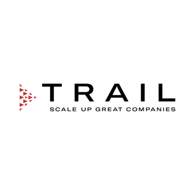 TRAIL CAPITAL