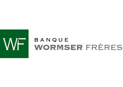 WORMSER FRÈRES