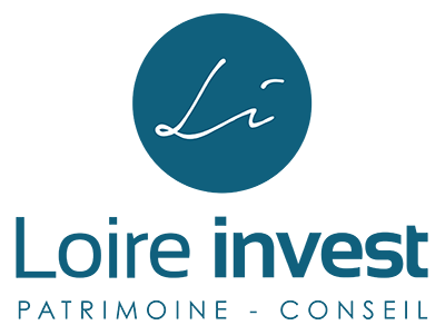LOIRE INVEST