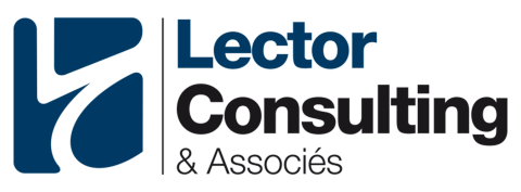 LECTOR CONSULTING & ASSOCIES