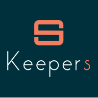 KEEPERS FAMILY OFFICE