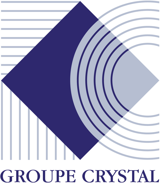 GROUPE CRYSTAL- EXPERT & FINANCE
